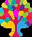 NTA_Logo NO BACKGROUND.png