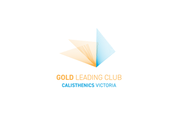 CV Leading Clubs - Gold.png