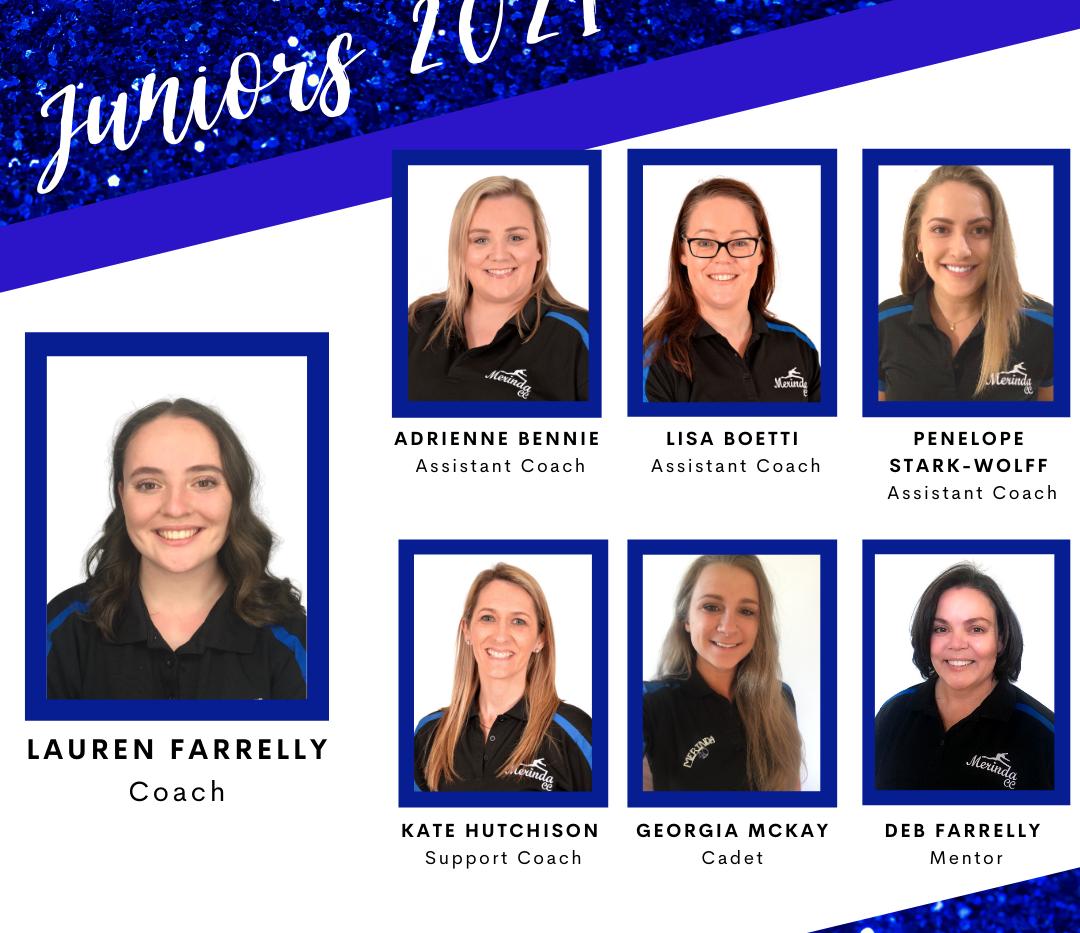 Junior Coaches 2021.png