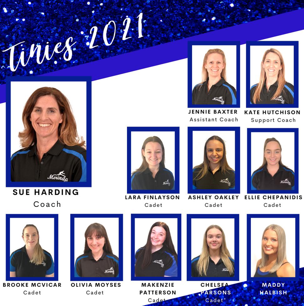 Tinies coaching 2021.png