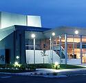 Besen Centre