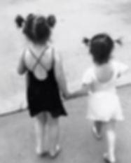 sistersblank.jpg