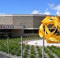 Karrlyka Centre