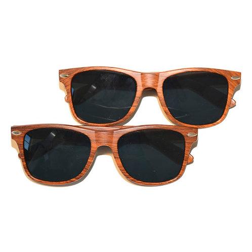 Granaten Sonnenbrille
