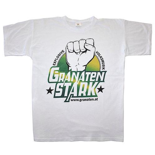 Granaten T-Shirt