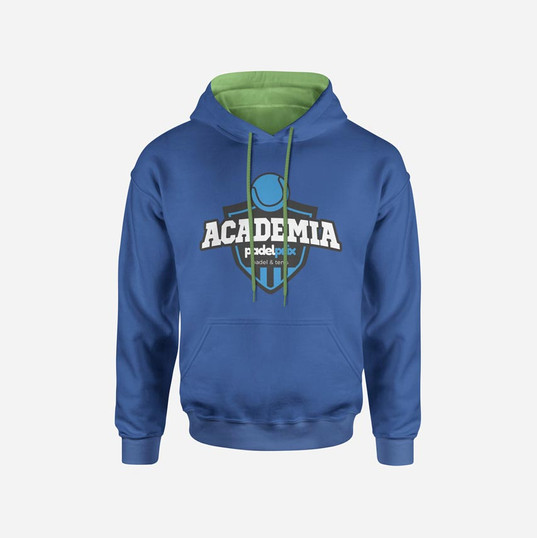 Academia2.jpg