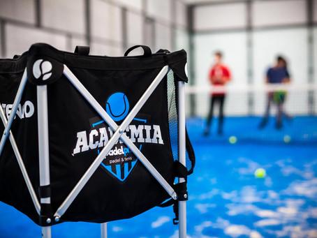 ¿Quieres entrenar con nosotros? Elije la opción que más se te adapte.