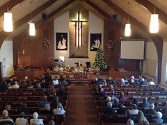 FC-church.JPG