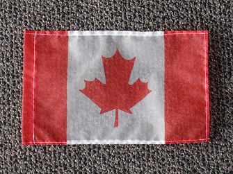 FLAG-Canada1.JPG