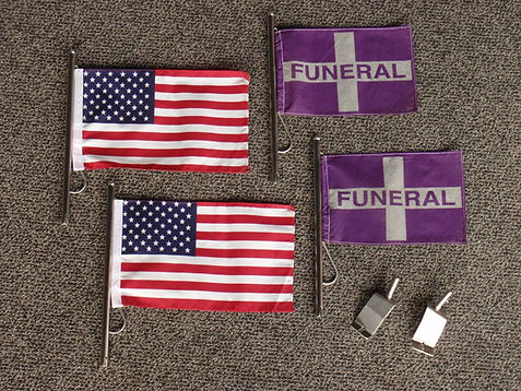 Flags-deluxe.JPG