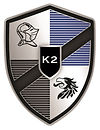 Shield-K2.jpg