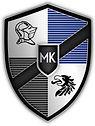 Shield-MK.jpg