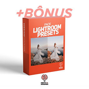 Lightroom---Presets.jpg