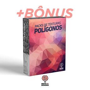 poligonos.jpg