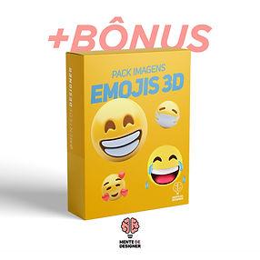 bonus3.jpg