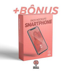 bonus6.jpg
