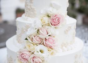 Traiteur gâteau mariage Marseille