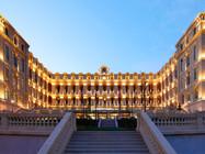 Hôtel & Palace