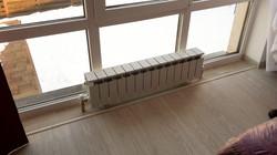 Napolniy_radiator