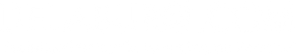 Logo Delaburo.com-09 (1).png