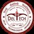 DTU,_Delhi_official_logo.png