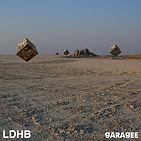 Garagee LDHB