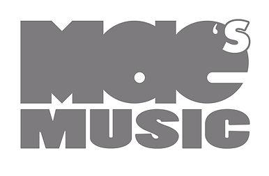 MACs logo CROPPED copy.jpg