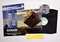 Garagee - Garagee II Vinyl