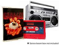 Garagee tape ad Friday.jpg