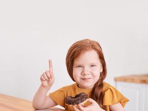 Les origines et les mécanismes de l'obésité