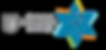 logo-moreshet-JLM-1.png
