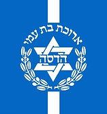 haddassah hebrew.jpg