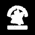 לוגו אמית לבן-02.png