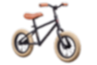 childrens-bike-melbourne-mini-bike-black