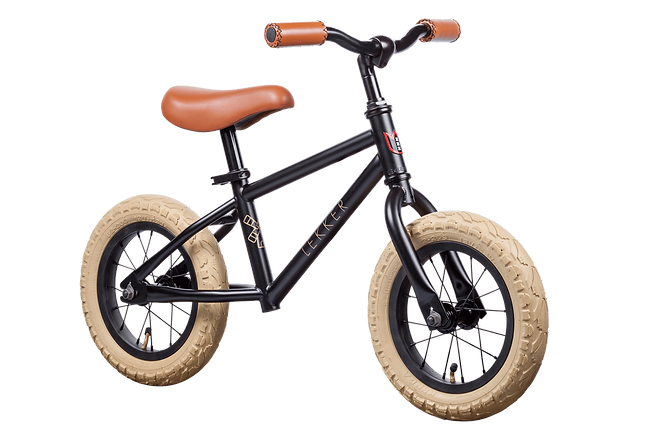 childrens-bike-melbourne-mini-bike-black