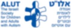 לוגו אלוט.jpg