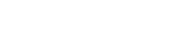 Hilma-White-Logo.png