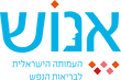 Enosh-logo.png