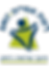 amit-web-logo-2018.png