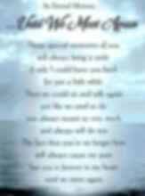 Poem-_Until_We_Meet_Again.jpg
