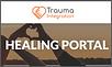 Healing Portal.png