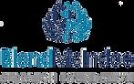Blond-McIndoe-Logo-2.png