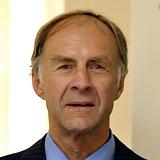 Sir Ranulph Fiennes.png