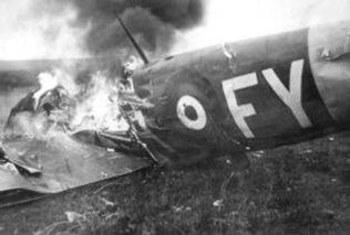 spitfire-fire-275x185.jpg