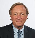 Professor Neil Mortensen.png