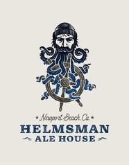 Helmsman Brewery