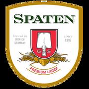Spaten-logo.png