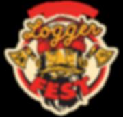 Logger Fest Emblem.png