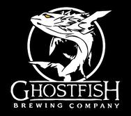 Ghostfish Brewing Company