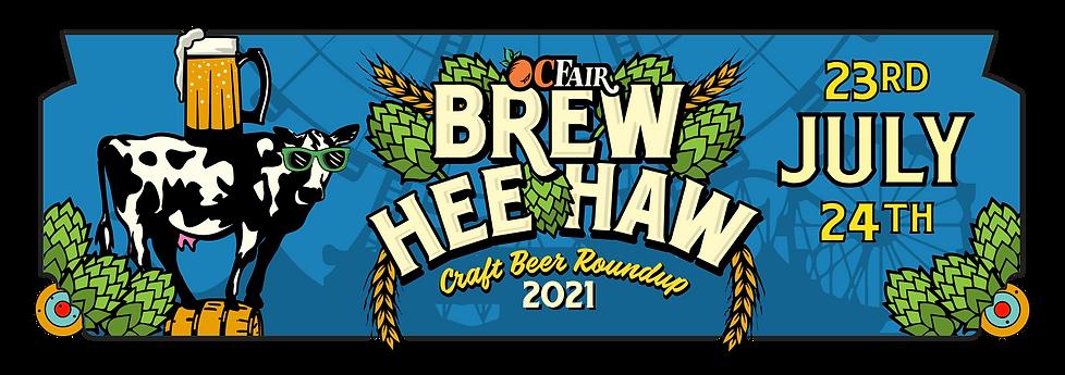 Brew_heehaw21_header.png